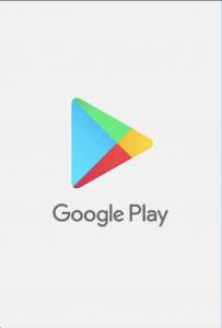 Dewi online via google play store