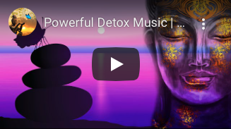 Powerful detox