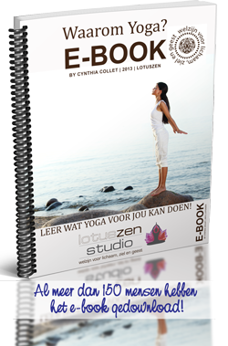 E-book-wat-is-Yoga