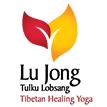 Lu-jong-logo